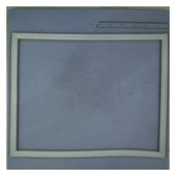 DA97-13921L